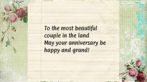 Wedding quotes wishes