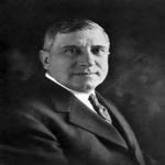 Charles M. Schwab Quotes Read More