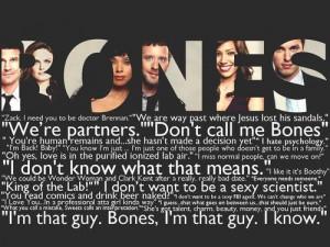 Bone Quotes. QuotesGram