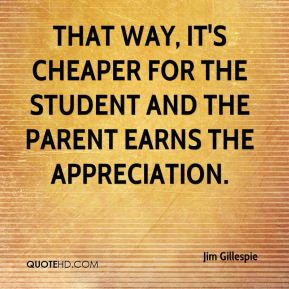 appreciation quotes teacher appreciation quotes from parents lots of ...
