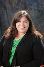 Marsha Carroll – Travel Consultant