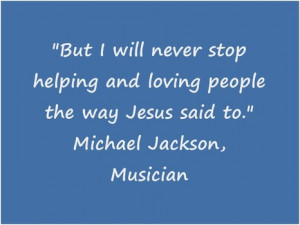 Virgo Quotes Michael Jackson