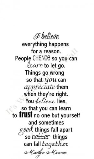 The Best Inspirational Quotes - todays-quotes.com/