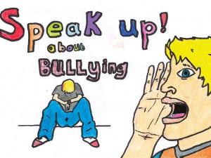 bullying quotes | Bullying - Stop the Bullying - Anti Bullying ...