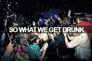 drink, drunk, party
