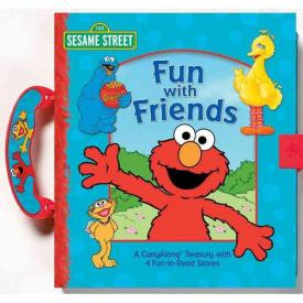 Related Pictures sesame street fun with numbers write on wipe off book ...