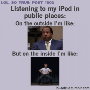 Things That Make Me Laugh / LOL SO TRUE POSTS - Funniest relatable ...