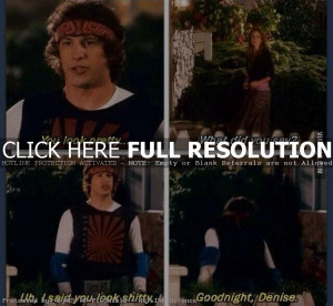 hot rod quotes, sayings, best, photo