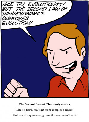 SMBC-Second-Law-of-Thermodynamics.png