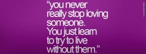 girl quotes sad girly wallpapers cute friend quotes girly funny quotes ...