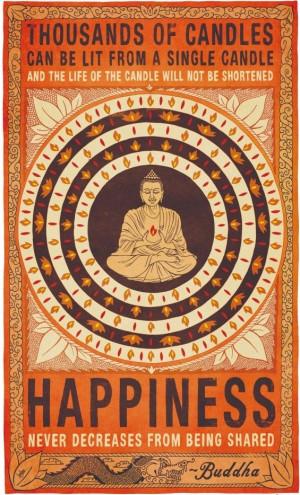 Quote #zen #hindu