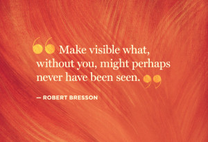 13 Quotes to Inspire Your Creativity