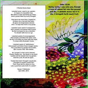 butterflypoemawards.blogspot.com
