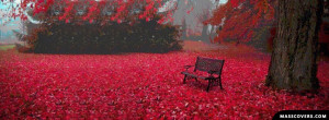 Beautiful Place FB Cover