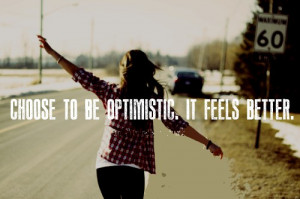 be-optimistic-quote.jpg