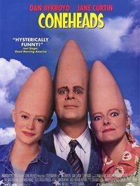 conehead beldar conehead i find you unacceptable ronnie yes sir beldar ...