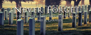 free-memorial-day-images-for-facebook-cover-1-660x259.jpg