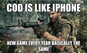 http://cdn.quotesgram.com/small/22/22/1193413664-funny-pictures-cod-is-like-iphone.jpg
