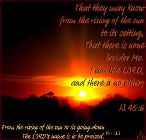 Bible Verses Lion http://www.blingcheese.com/image/code/0/bible+verses ...
