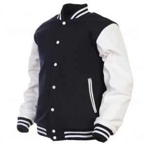 Search Results for: Varsity Letterman Jackets