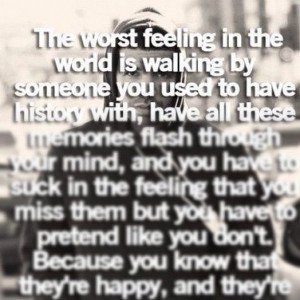 Very true #quotes #tumblr #drake #feelings #sad #instalovers_gr #igers ...