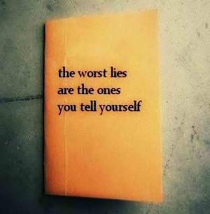 quotes quotes about lies quotes about lies lost quotes tumblr quotes ...