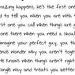 Cute Quotes For Your Best Guy Friend ~ Cute Quotes For Your Best Guy ...