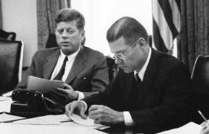 national editor Benjamin Schwartz quotes Defense Secretary Robert ...