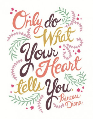 ... princess to disney quotes the princess and the frog to disney quotes