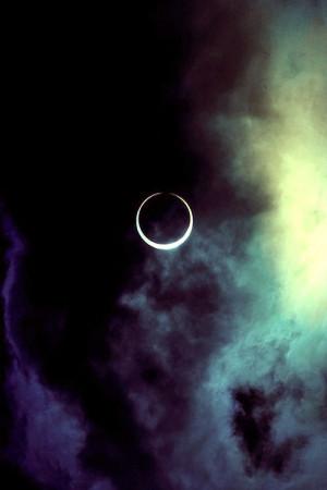 ... , Moon, Beautiful Moon, Dark, Crescents, Blue Moon, Night Sky