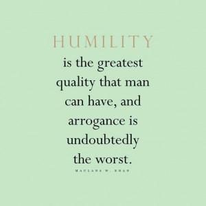 ... Quotes, True, Condescending Quotes, Arrogant Quotes, Arrogance Quotes