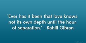 kahlil-gibran-quote.jpg