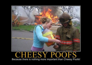 Cool Firefighter Sayings will ferrell memes 24 pictures