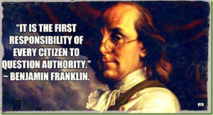 franklin-quote-question-authority