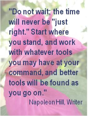 quotes about helping others sayings about god quotes helping ...