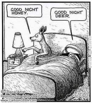 Good-Night.jpg