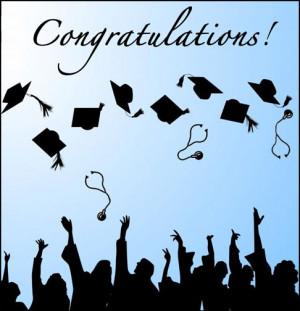 Congratulations 2014 graduating nursing students at SFSU Nursing ...