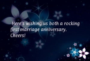 Love Quotes For Him Anniversary