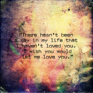 My Heart Is Taken By You Quotes Completely stole my heart