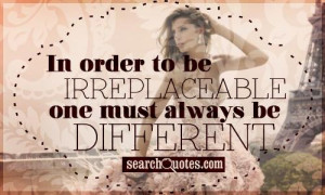 http://www.searchquotes.com/Classy_Women/quotes/about/Being_A_Woman/