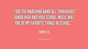Related Pictures marching band quote magnet key chain 1 5 pinback ...