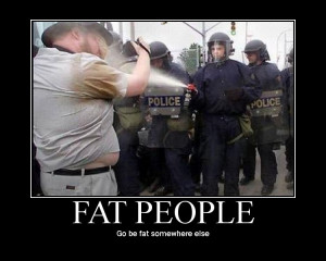 ... fat people funny bench funny picture funny fat lady funny people funny