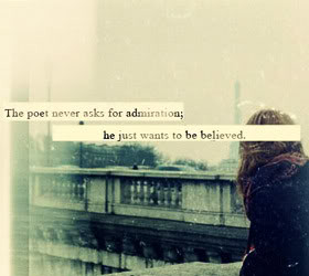 Admiration Quotes & Sayings