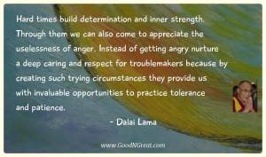 "... made a mistake, take immediate steps to correct it."" – Dalai Lama"