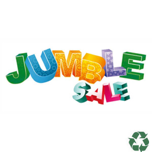 Adverts in What 39 s On gt Jumble Sales