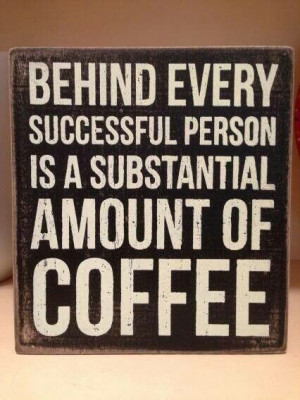 funny-picture-successful-person-coffee