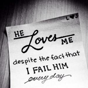 Daily God Sayings