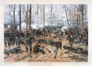 battle_of_shiloh_wip_by_adamcuerden-d37tr2a