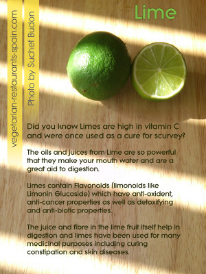 anti-oxident, anti-cancer properties as well as detoxifying and anti ...