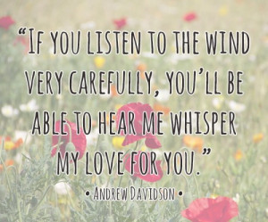 ... relationship quotes for her long distance relationship quotes for her